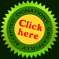 donations_clickhere